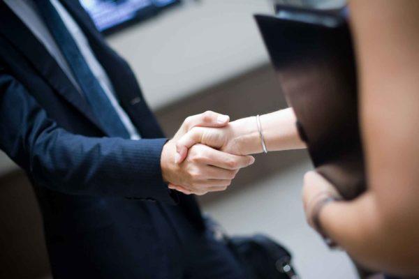 Du management collaboratif  au leadership de la co-responsabilité