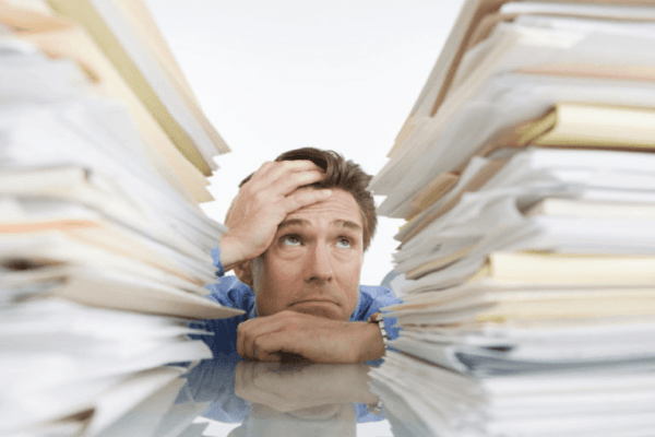 Les 4 syndromes qui empêchent les managers de manager