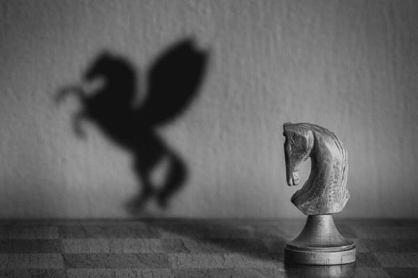 Quand l'entreprise se dote d'un Shadow Comex – AccorHotels