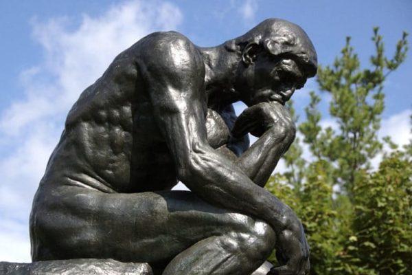 Les 6 postures de l'innovation managériale