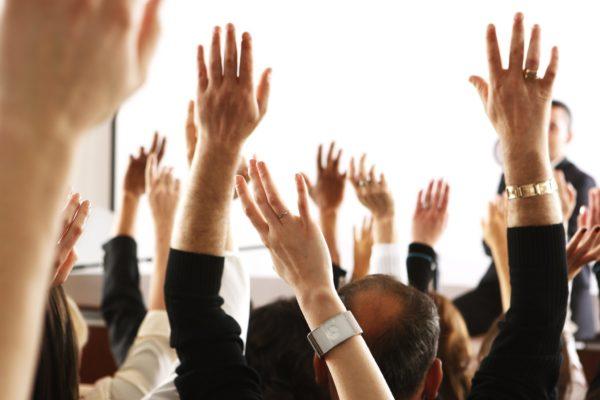 Quand les collaborateurs participent au recrutement de leurs managers – SA HLM de l'Oise