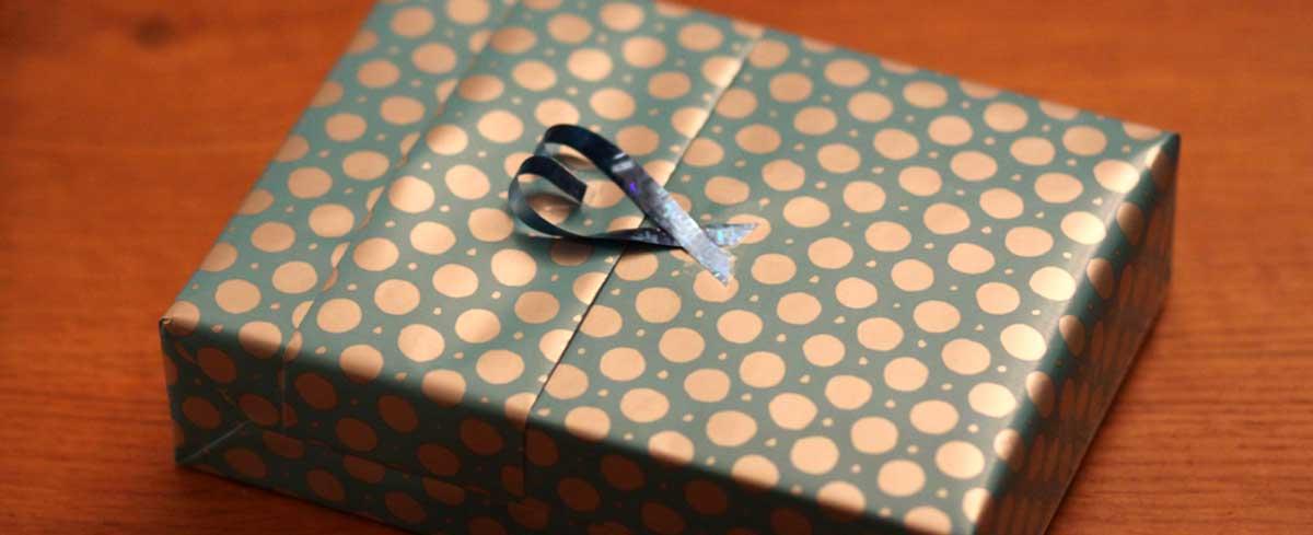 Serviabilité : Faire plaisir aux autres