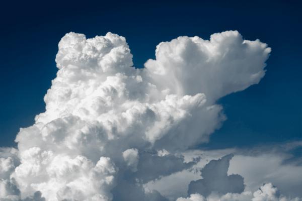 Le bulletin météo des valeurs – Tornos