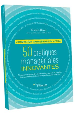couv-innovation-manageriale-en-action