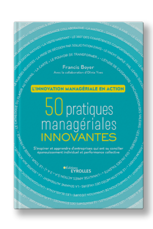 couv-50-pratiques-innovation-manageriale