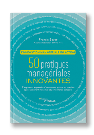 couv-50-pratiques-innovation-manageriale