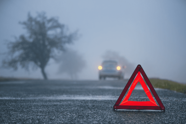 Quand chacun oeuvre pour anticiper les risques graves (le Presqu'accident) – Enedis