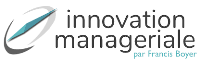 Innovation Managériale